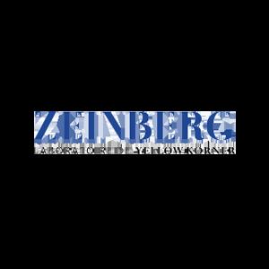 Améliorer la performance du site Zeinberg
