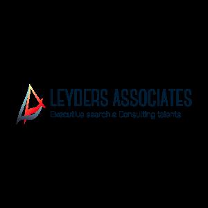 Refonte du site vitrine Leyders Associates
